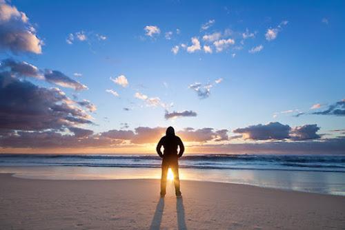 Những câu triết lý về cuộc sống (Phần 3)