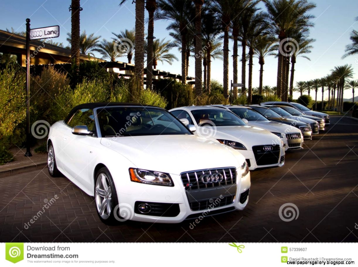 Luxury Car Lease Rental And Sales Editorial Photography   Image