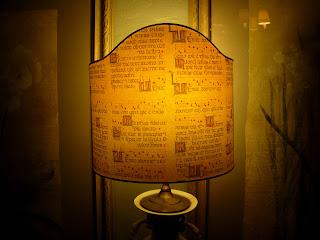 gregorian chant illumination