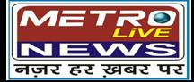 METRO LIVE NEWS