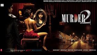 Murder2 Jacqueline Fernandez
