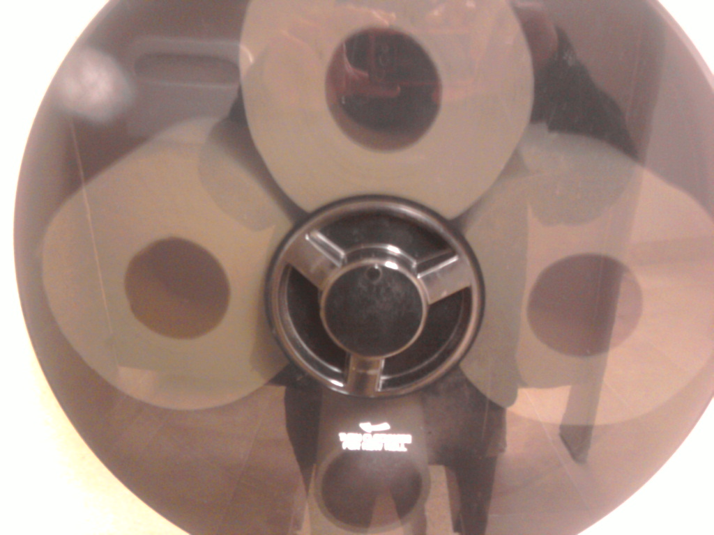 four 4 roll wagon wheel toilet paper dispenser good and bad