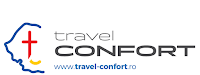 www.travel-confort.ro