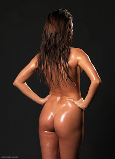 Hegre-Art - Erica - Baby Oil - 004
