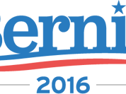 Sanders, O'Malley, Clinton Events Coming Up