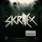 Skrillex - Torro Torro