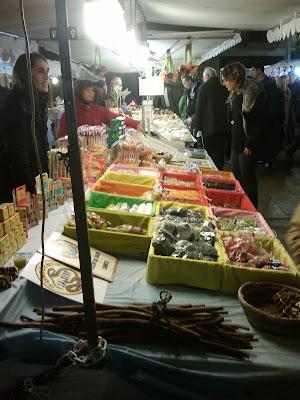 de compras, fotos barcelona, imagenes barcelona