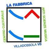 Teatro Centro Culturale La Fabbrica - Villdossola
