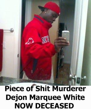 dejon marquee white