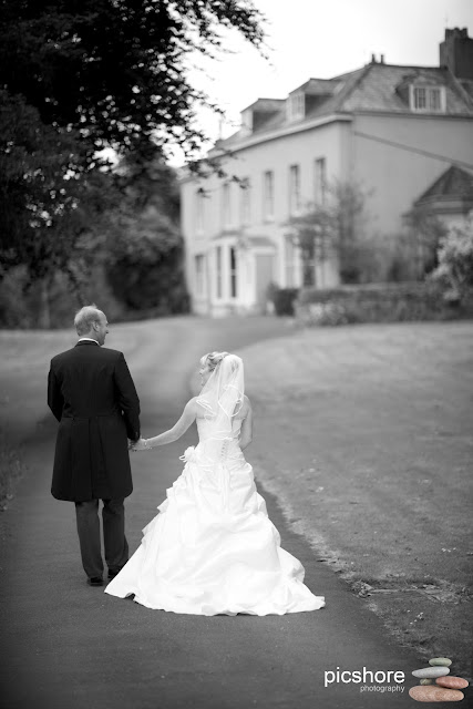 brixton wedding photographer devon