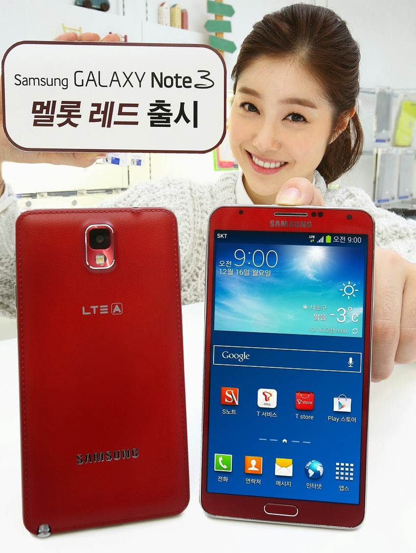 samsung-red-galaxy-note-3