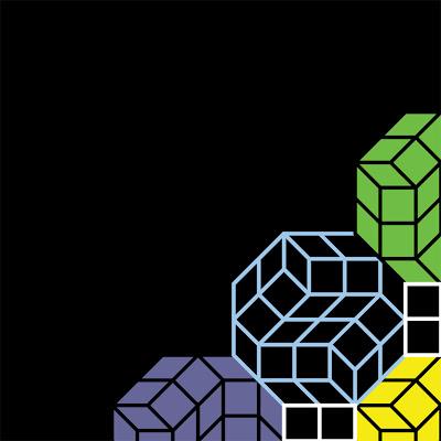 discosafari - NEUROTIC DRUM BAND – Cardboard Wings EP – You Are Hear Records