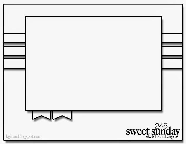 http://kgiron.blogspot.com/2014/11/sweet-sunday-sketch-challenge-245.html