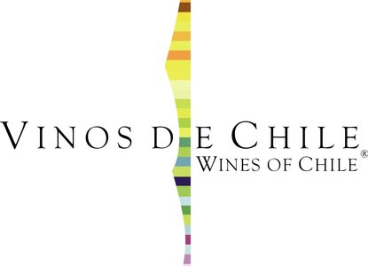 vinos chile: