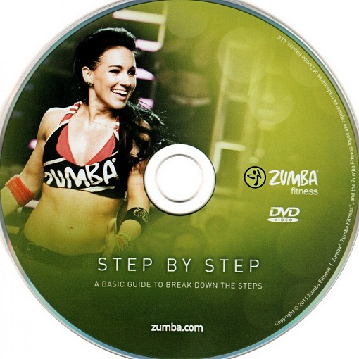 Charlotte S Fitness Dvd Reviews: Fashion. Fitness. Beauty. Travel. Cooking... Lifestyle