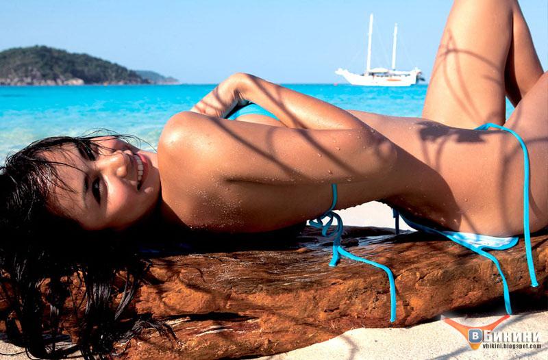 Xuk ru видео порно на нудистском пляже 11
