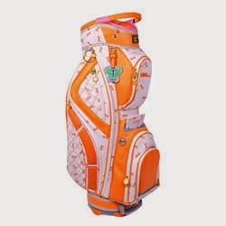 http://www.pinkgolftees.com/lilybeth-orange-dragonfly-women-s-golf-bag.html