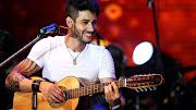 """Gusttavo Lima declara desde quando começou sua paixão pela música """"sempre, . (gusttavo lima )"""