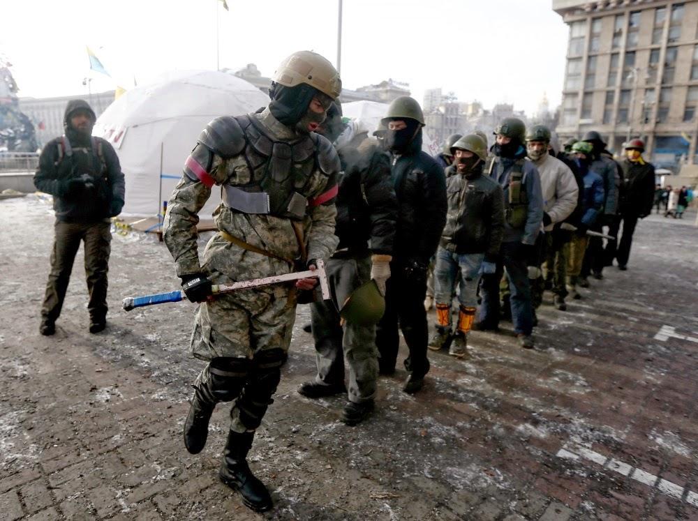 http://crisiglobale.wordpress.com/2014/04/02/focus-ucraina-pravy-sektor-le-torbide-acque-del-neofascismo-ucraino/