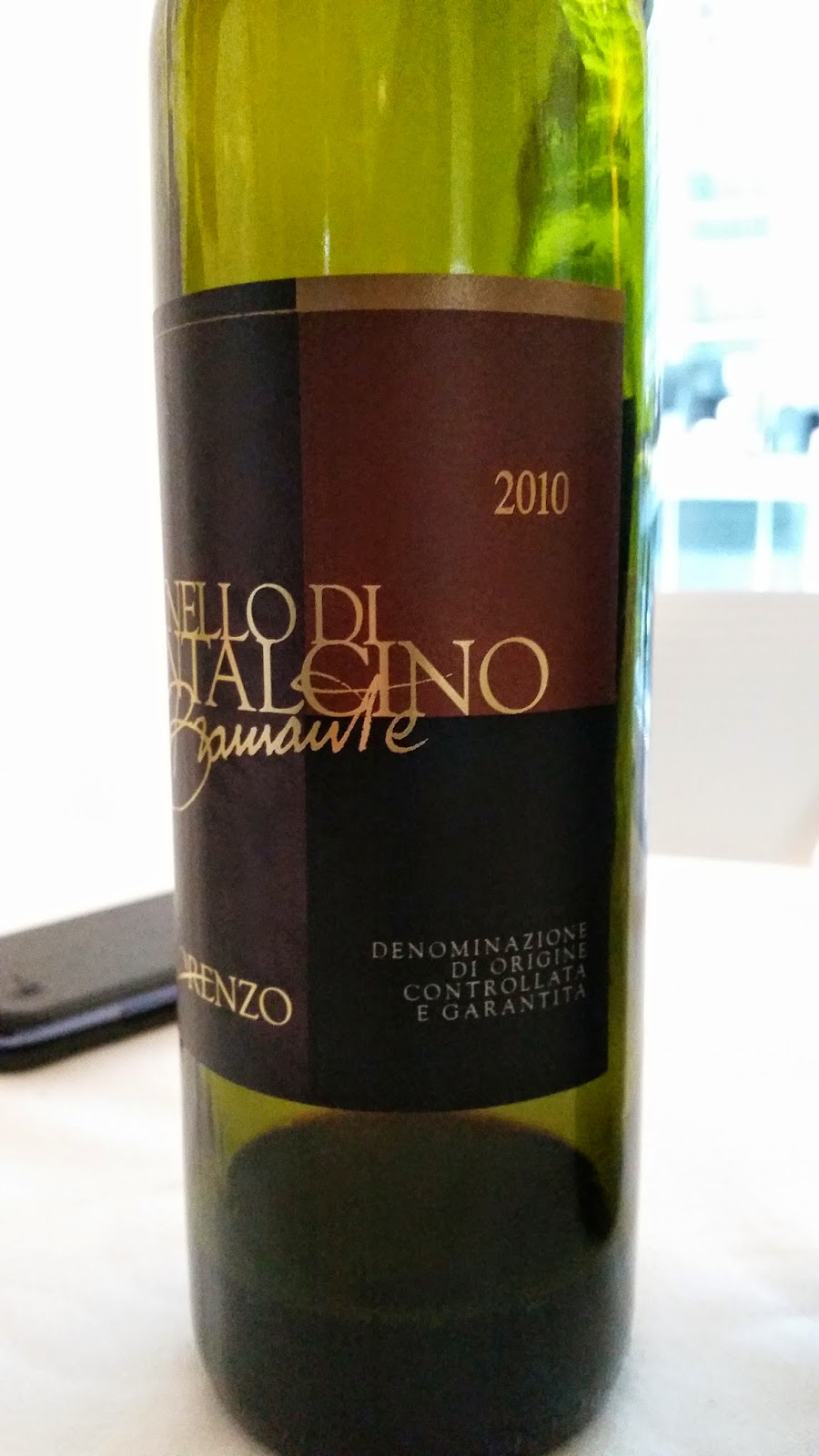 Percorsi di vino sangiovese purosangue 2015 piccoli for Piccoli piani di fattoria a 2 piani
