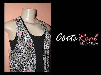 corte real moda outono inverno 2013