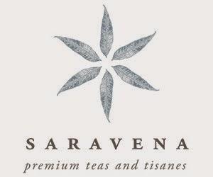 Saravena Tea Company