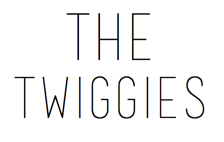 The Twiggies