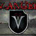 Intervista: V-ANGER