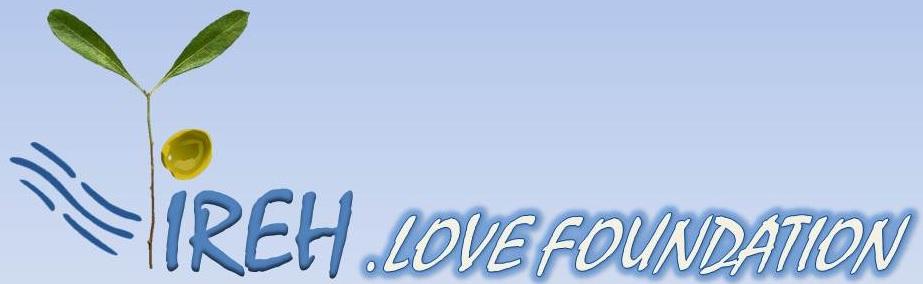 Yireh.Love Foundation