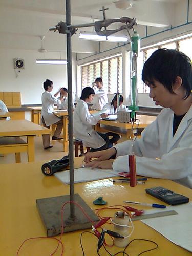 Dissertation Writing Laboratory