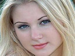 صور بنات روشة  صور بنات جميله ,صور بنات روعة صور كول  للبنات صور بنات جميلة جدا