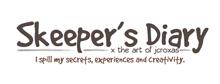 Skeeper's Diary