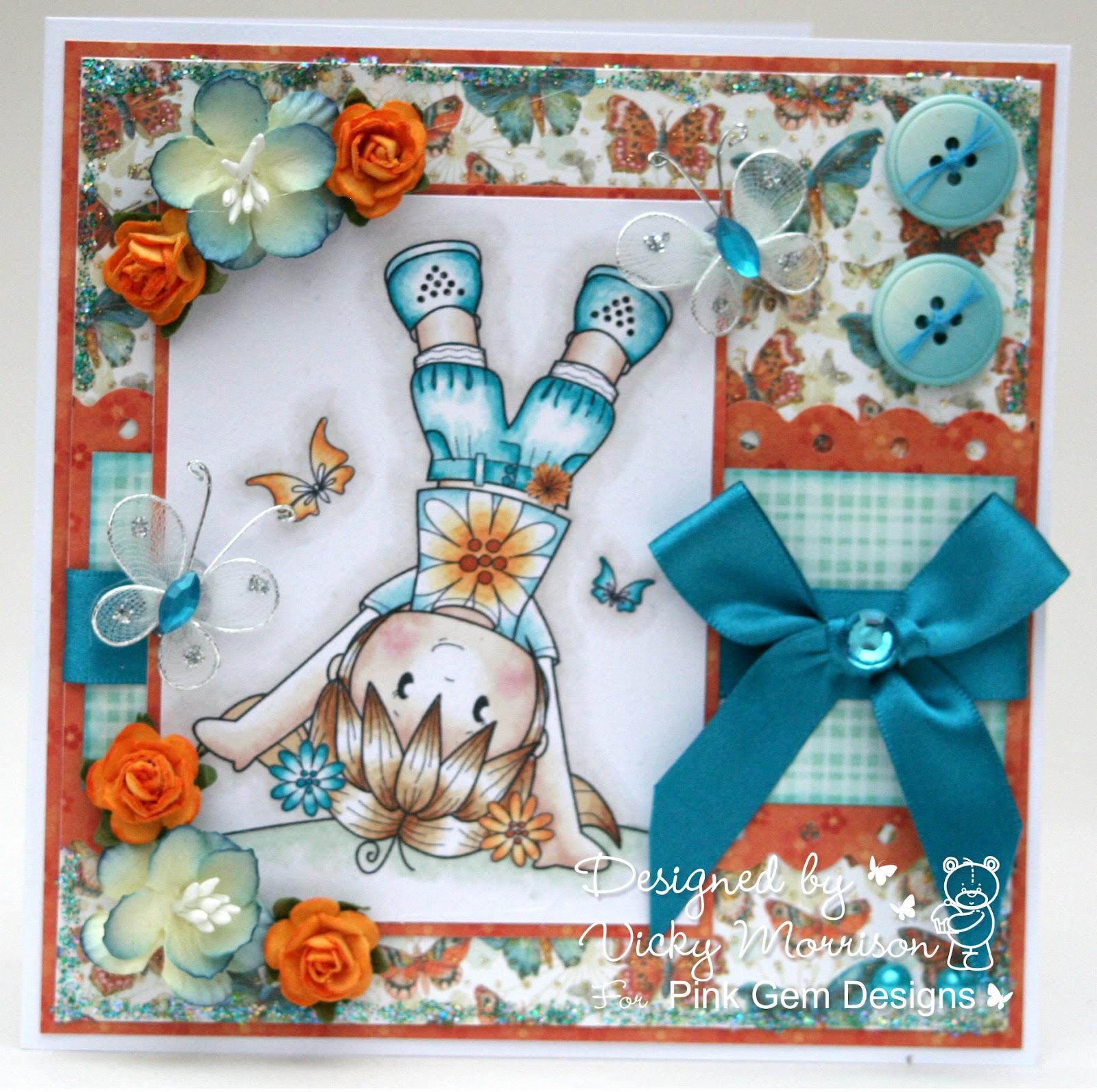http://3.bp.blogspot.com/-Q15lWunZxk4/T-Aj-H6-ogI/AAAAAAAAA9w/ykM6NNUBfI0/s1600/bowsbutterfliesblingbuttons+pg.jpg