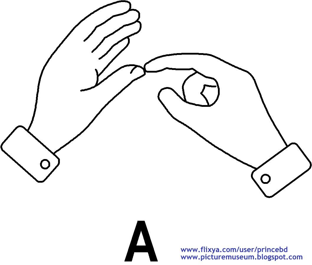 http://3.bp.blogspot.com/-Q16RHV3j73Q/TfdVrsVSzeI/AAAAAAAAAaA/Tv9Lw9zNi4Q/s1600/English-Letter-A.jpg