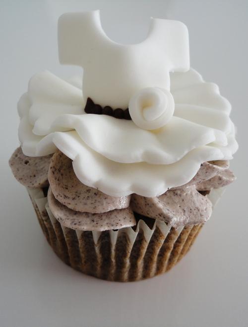 tutorial-volantes-fondant-tarta-cupcake-cake-ruffle