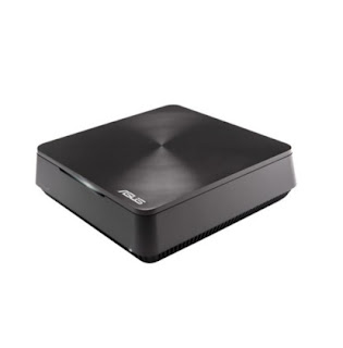 Snapdeal : Buy Asus Chromebox M112u Mini Desktop (4th Gen, 2 Gb, 128 Gb) Operating System-Chrome OS Rs.29,500 only