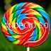 مفاجأه ساره لمستخدمى Nexus 4 .. هاتفك الان جاهز للتحديث الي أندرويد 5.0 Lollipop .