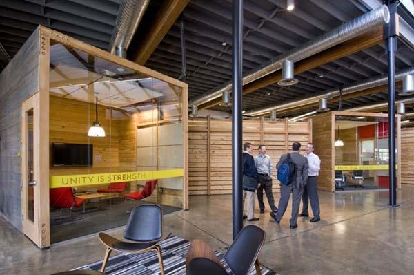 office renovation ideas. source homedug labels office renovation ideas e