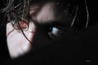http://misk-adh-poeta.blogspot.com.es/