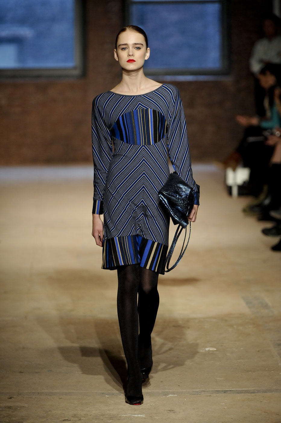 via fashioned by love |Stephen Burrowsfall/winter 2011