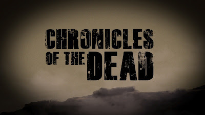 Chronicles Of The Dead webseries