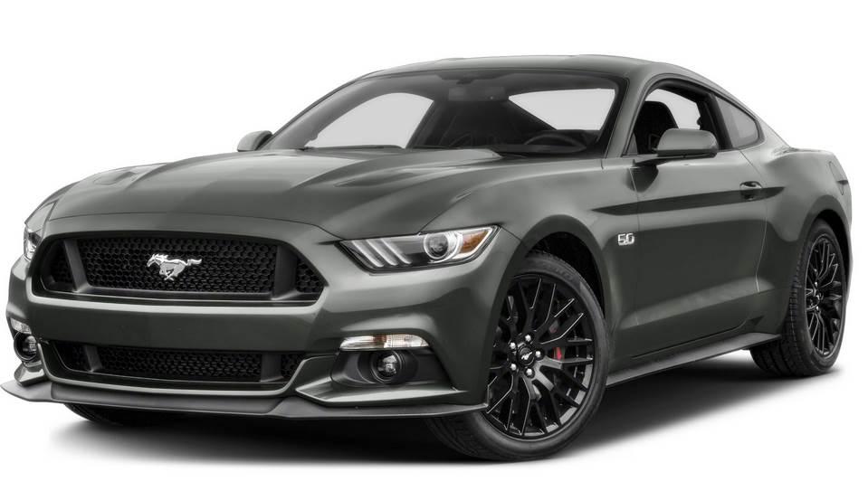 2015 ford mustang v6 horsepower ford car review. Black Bedroom Furniture Sets. Home Design Ideas