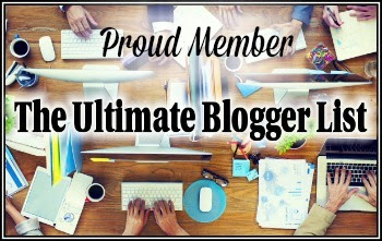 The Ultimate Blogger List