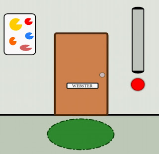 Solved 100 Doors 2015 Levels 1 To 10 Walkthrough