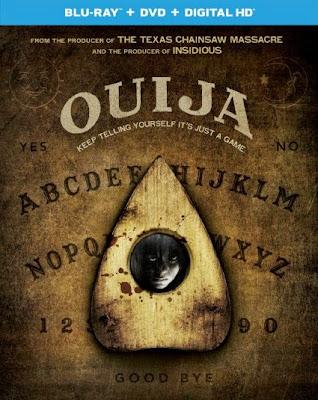 Ouija 2014 BluRay 480p 300mb ESub