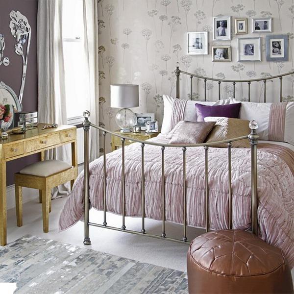 Superb Home Design Ideas   Blogger