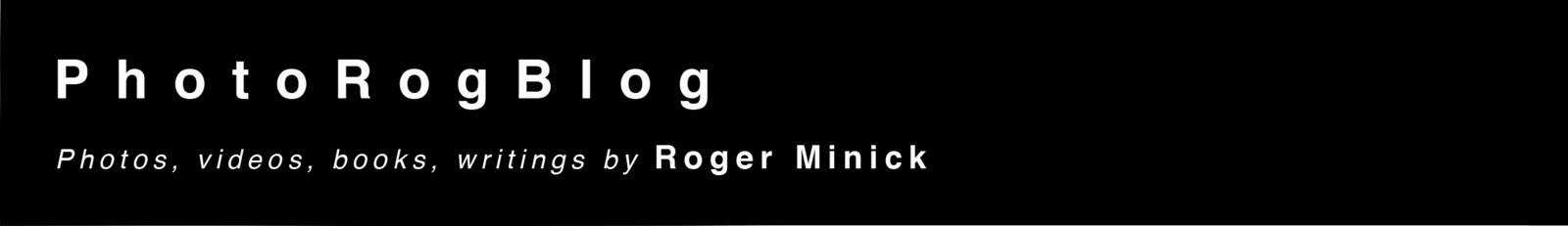 PhotoRogBlog