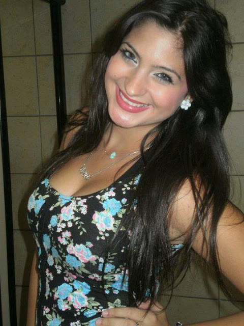 Arab online dating sites