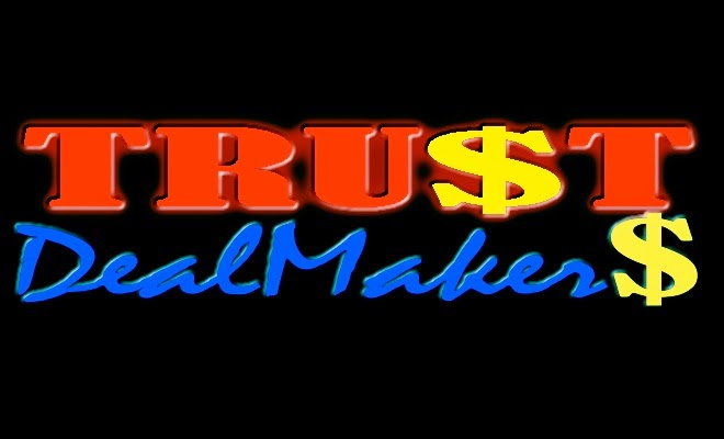 Trust Deal Makers