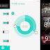 Realarm, la mejor alarma para Windows Phone, ahora mucho mejor